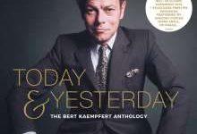 Bert Kaempfert Anthology_Beitrag