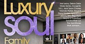 Luxury Soul Family 2021_Beitrag