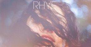 "Rhye ""Home""_Beitrag"