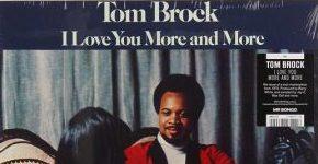 Tom Brock_Beitrag