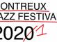Montreux Jazz Festival 2021_Beitrag