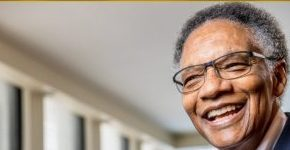 Ramsey Lewis Saturday Salon_Beitrag