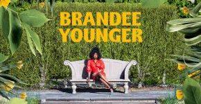 Brandee Younger_Beitrag